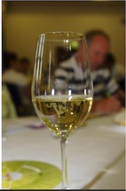 Wein Seminar
