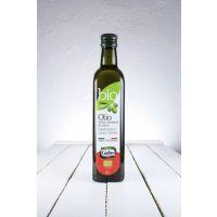 Olivenöl nativ extra Gabro