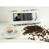 Bio Espresso Salomoni Optimo