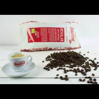 Bio Espresso Bohnen Regular Salomoni