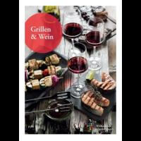 Grillen & Wein Rezept-Tipps
