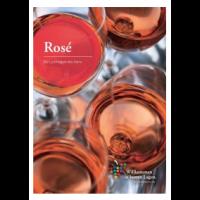 Rezepte mit und zu Roséweinen