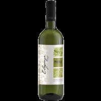 Chardonnay Perlage