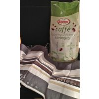 Espresso Geschenk