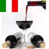 Bioweine Italien