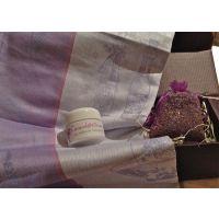 Duft Präsent Lavendel