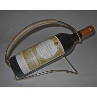 50er Jahre Weinwiege