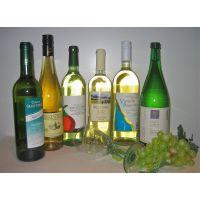 Biowein Paket Weissweine