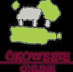 Ökoweine Online